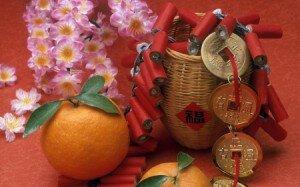 талисман богатства_апельсины