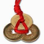 талисман богатства_монеты